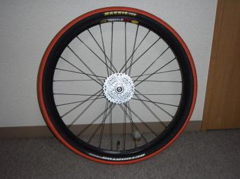 Pc200358
