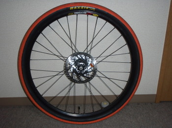 Pc200360