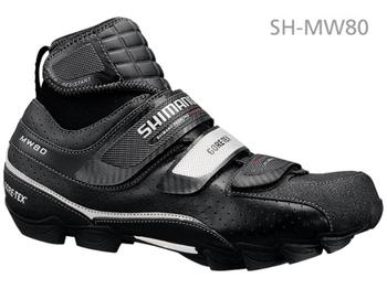Shmw80