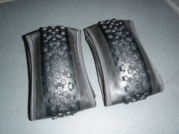 P5060344