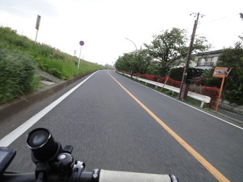 Blog1_2