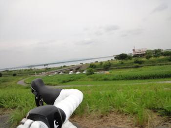 Blog13_2